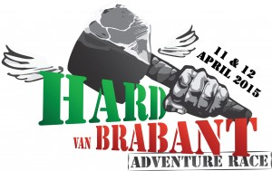 Hard-van-Brabant_Logo_Date