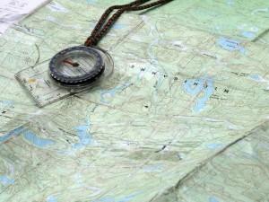 Mountain-Navigation-Training-1024x771
