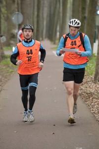 0046  Hard van Brabant Editie 1  05-04-2014 Ulvenhout Chaam Alphen Hilvarenbeek dag 1