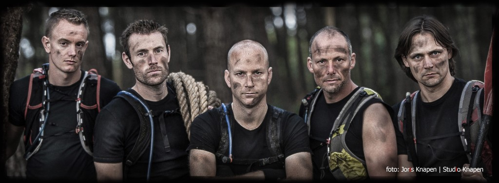 Facebook Omslagfoto   Hard van Brabant Adventure Race 04-10-2014  Bram Knapen kopi+½ren