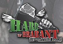 Hard van Brabant