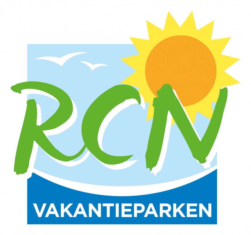 Logo-RCN-Vakantieparken Flaasbloem