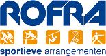 Logo_Rofra