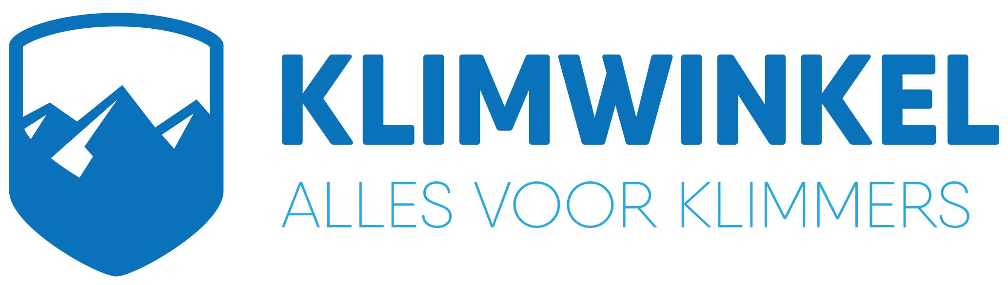 klimwinkel-logo-langwerpig