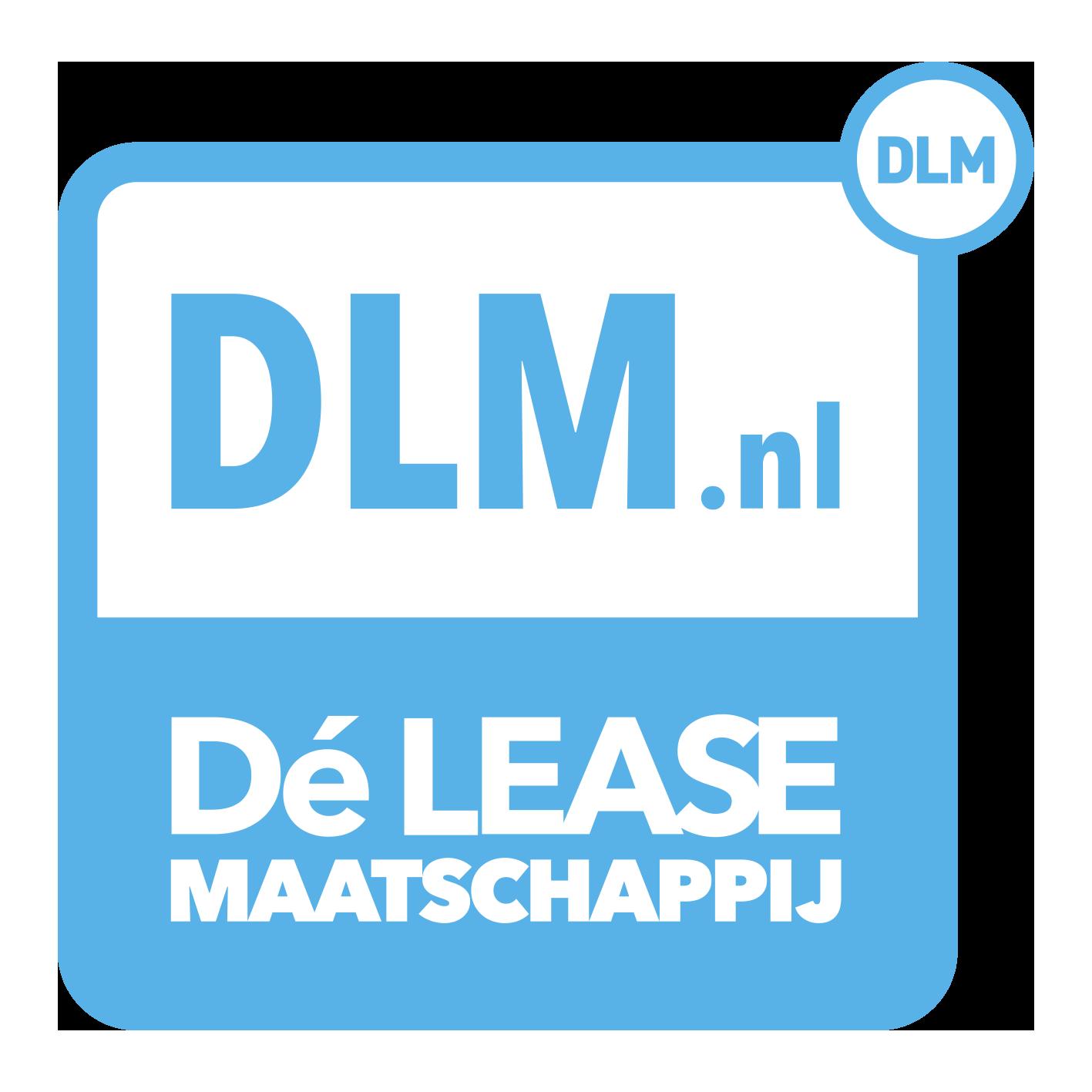 dlm_voorstel-c2